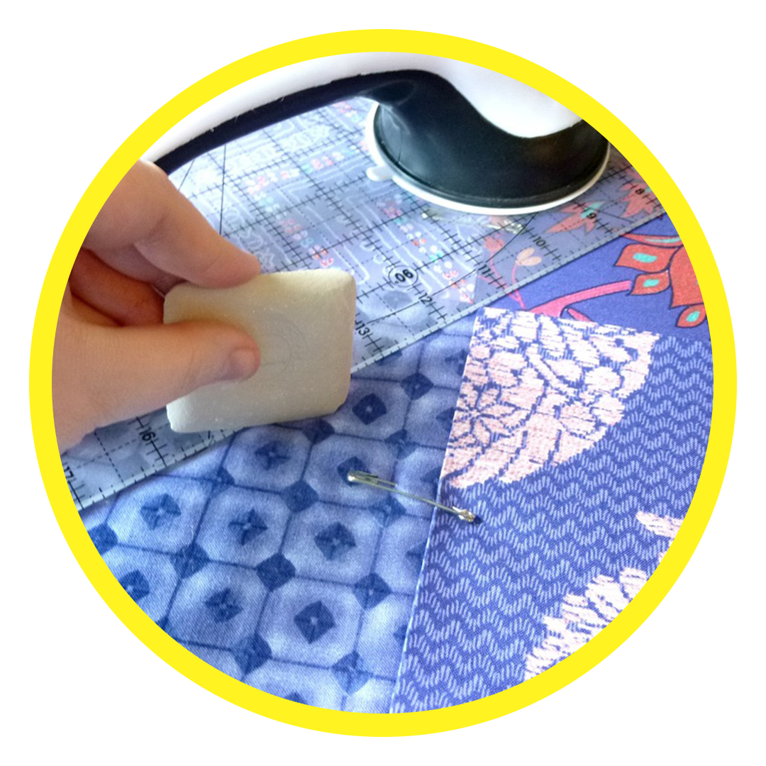 Tips For Pattern Making